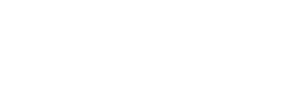 draw tite trailer hitch installation